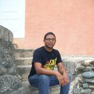 jorgel76961's profile photo