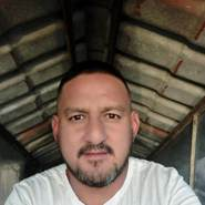 lesterg722162's profile photo