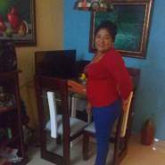 adrianam931039's profile photo