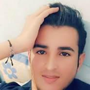 aziza49788's profile photo