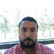 carlosm31439's profile photo