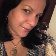katherine968651's profile photo