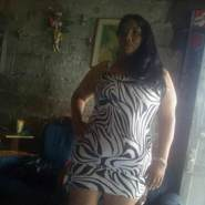 yolandac665541's profile photo