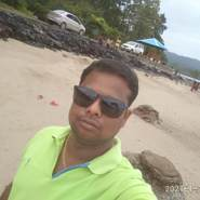 pradeeph252611's profile photo