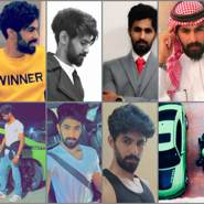 bander_bin_mohammed's profile photo