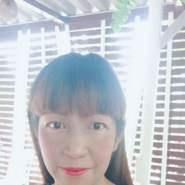 userel6812's profile photo