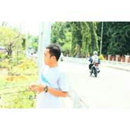 muhammadf57631's profile photo
