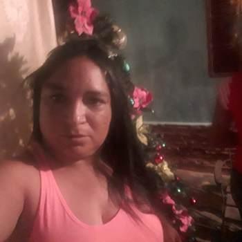 mary3409_Guarico_أعزب_إناثا