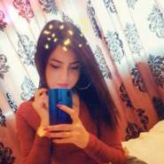 hanam70's profile photo