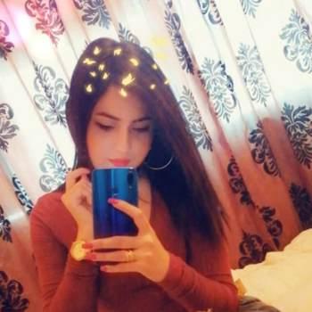 hanam70_Tunis_Single_Female
