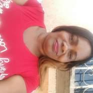 daysim640841's profile photo