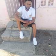 leonaldop496244's profile photo