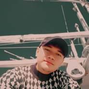 anggaf445907's profile photo