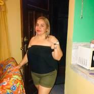 evelincolindres's profile photo