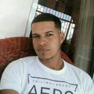 anthonyc490's profile photo
