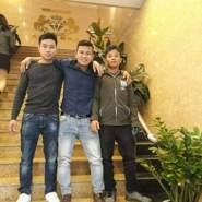 manhm63's profile photo
