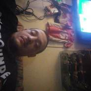 brandonb484733's profile photo