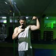 alpizar99's profile photo