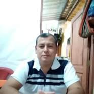 fernandop707797's profile photo
