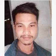 piyanatr455182's profile photo