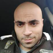 fahemahmed295761's profile photo