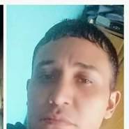 cesart129744's profile photo