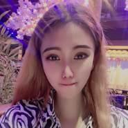 baby531677's profile photo