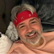 johnson5daniel1's profile photo
