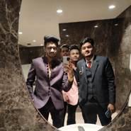 kanhag718612's profile photo