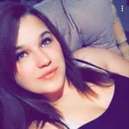 adeline29015's profile photo