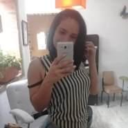 sofiam218246's profile photo