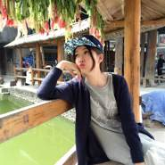 userxdbe7956's profile photo