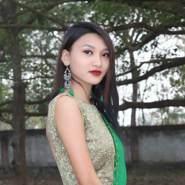 priya1256's profile photo