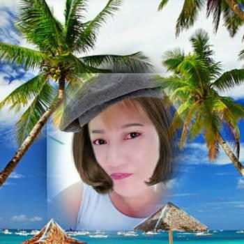 maikaj1_Ho Chi Minh_Bekar_Kadın