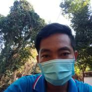 tont060's profile photo