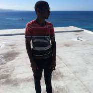 genasideo's profile photo