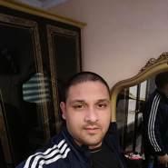 mihailm32313's profile photo