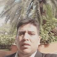 valenting805234's profile photo