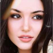 kiyaq90's profile photo
