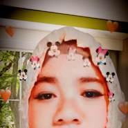 maym332760's profile photo