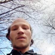 sandorv499561's profile photo