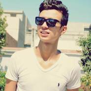 peter339097's profile photo