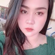 usersvg79240's profile photo