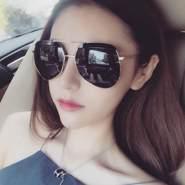 userwkgf417's profile photo
