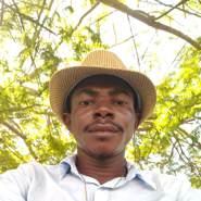 jeanl472983's profile photo