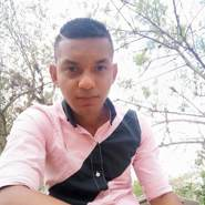 gustavog121235's profile photo