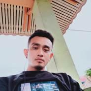 ahmadn718380's profile photo