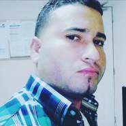 tonya51953's profile photo