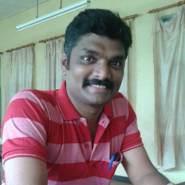 muthukumarr892622's profile photo