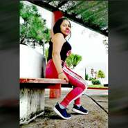 leticiag280196's profile photo